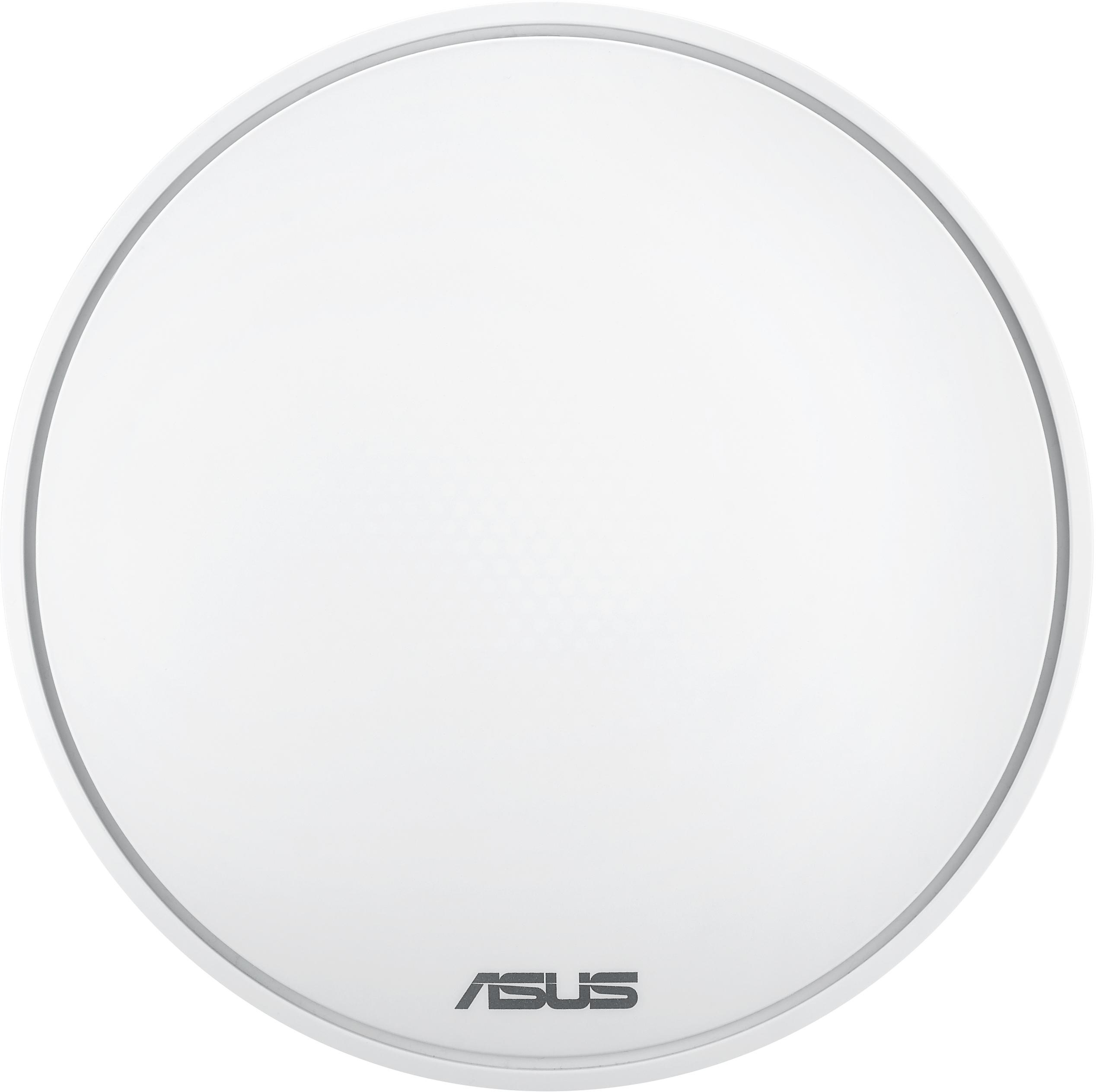 asus mesh router
