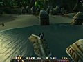 World of Warcraft: Cataclysm in DX9