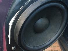 speaker_afgekit