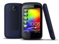 HTC Explorer (Pico)