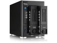 Origin Storage Thecus N2810+