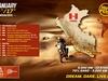 Dakar2019Route