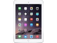 Apple iPad Air 2 WiFi + Cellular 16GB Zilver