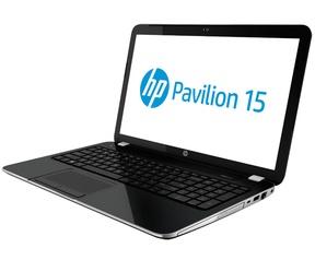 HP Pavilion 15-n203ed
