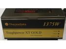 Thermaltake Toughpower XT 1375 Gold