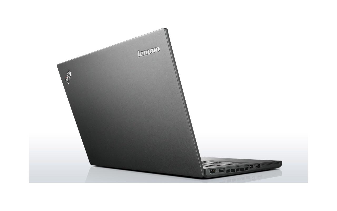 Lenovo ThinkPad T440s (20AQ0069MB)