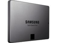 Samsung 840 EVO Desktop kit 120GB