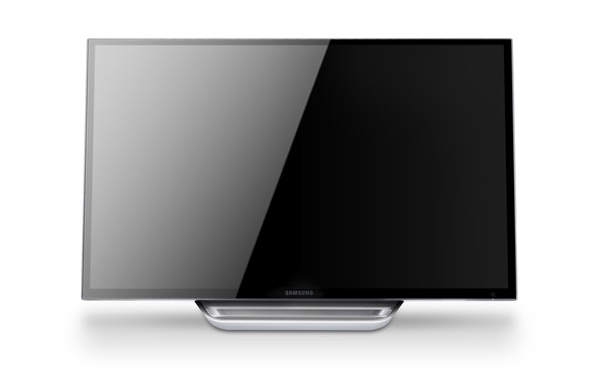Samsung Series 7 SC770