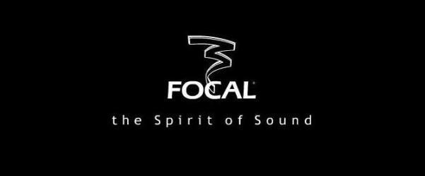 Focal Banner