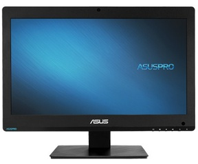 Asus A4320-BB029M