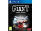 Goedkoopste Transport Giant Gold Edition, PlayStation 4