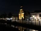 Foto gemaakt met iPhone 8 Plus voor review iPhone X