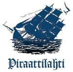 parodie op The Pirate Bay