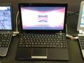 AMD Laptops Asus Eee PC 1215B