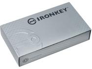 Kingston IronKey W700 64GB
