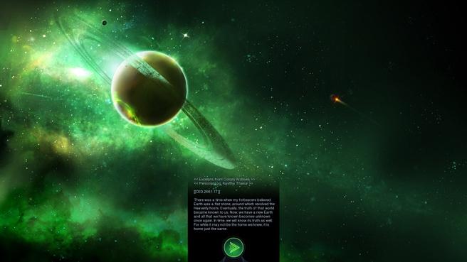 Review Sid Meier's Civilization: Beyond Earth