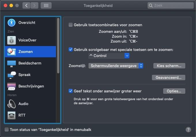 https://tweakers.net/i/LNm7BRSg6qKDCQJ2aFHbNmaj5eU=/full-fit-in/4920x3264/filters:max_bytes(3145728):no_upscale():strip_icc():fill(white):strip_exif()/f/image/X6CY9hvqW2Gtd3cIO3nQ3DYe.jpg?f=user_large