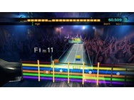 Rocksmith, PlayStation 3