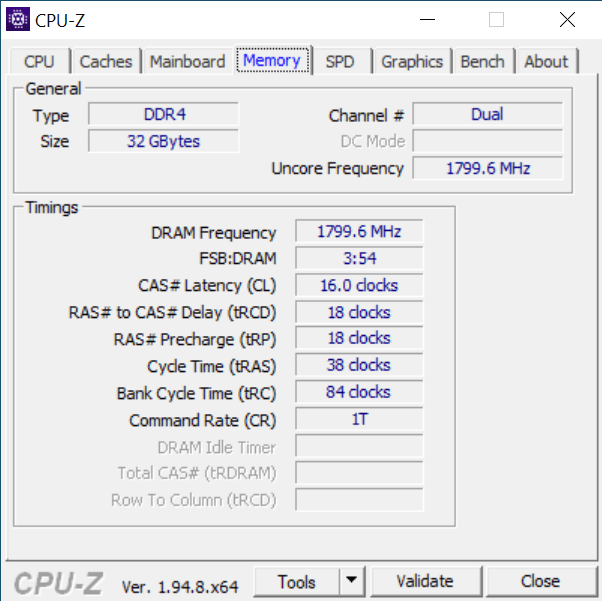 https://tweakers.net/i/LOvieVtQVUrF2E3Nd6NRpIQKs6Q=/full-fit-in/4000x4000/filters:no_upscale():fill(white):strip_exif()/f/image/kea7lSBSkEdWk8zyttdTrj1p.png?f=user_large