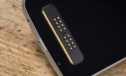 Lenovo Moto Z Play Review