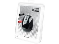 Sweex USB Mouse zwart