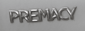 Premacy