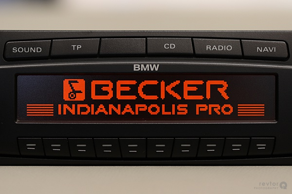 becker bmw indianapolis meets indianapolis pro page 4. Black Bedroom Furniture Sets. Home Design Ideas