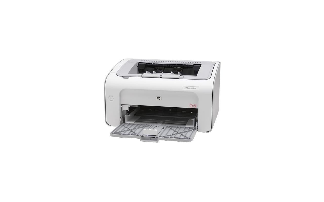 hp laserjet pro p1102 printer ce651a specificaties. Black Bedroom Furniture Sets. Home Design Ideas