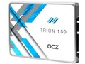 Goedkoopste OCZ TR150 960GB