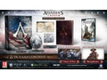 Goedkoopste Assassin's Creed III (Join or Die Edition), PC (Windows)