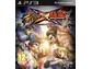 Goedkoopste Street Fighter X Tekken, PlayStation 3