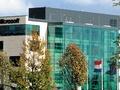 Microsoft-kantoor in Schiphol-Rijk