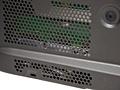 Panasonic TX-P42G20E speaker