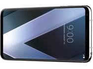 LG V30 (4GB ram) Zilver