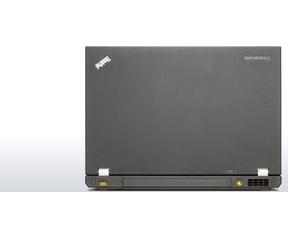 Lenovo ThinkPad T530 (N1E7SMD, Duits model)