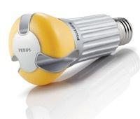 Philips led-lamp vervanger voor 60W gloeilamp 10 dollar 200px