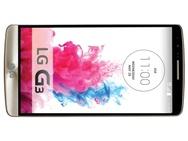 LG G3 16GB Goud