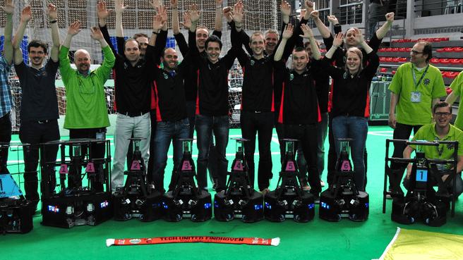 Portugal open finale tue eindhoven 2015