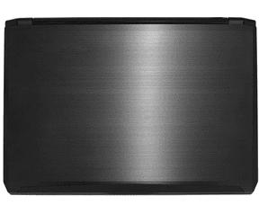 BTO 17,3 inch X•BOOK 17CL76 met QUAD-CORE en FULL HD IPS-SCHERM