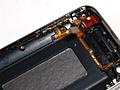 Van iPhone 3G naar veredelde iPod Touch