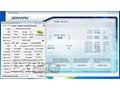 GTX 480 512 Cuda-cores