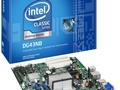 Intel DG43NB