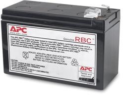 APC RBC114