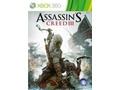 Goedkoopste Assassin's Creed III, Xbox 360