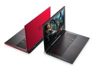 Dell G3, G5 en G7