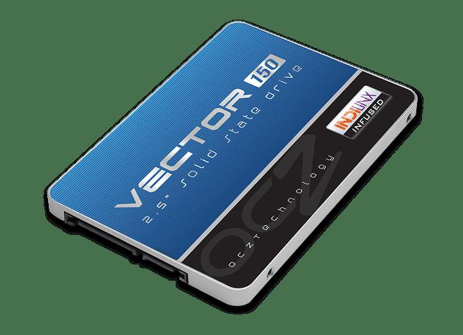 OCZ Vector 150