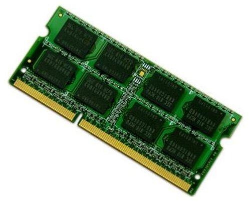 MicroMemory 2GB DDR3 1333MHz SO-DIMM