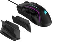 Corsair Ironclaw RGB Wireless Glaive RGB Pro