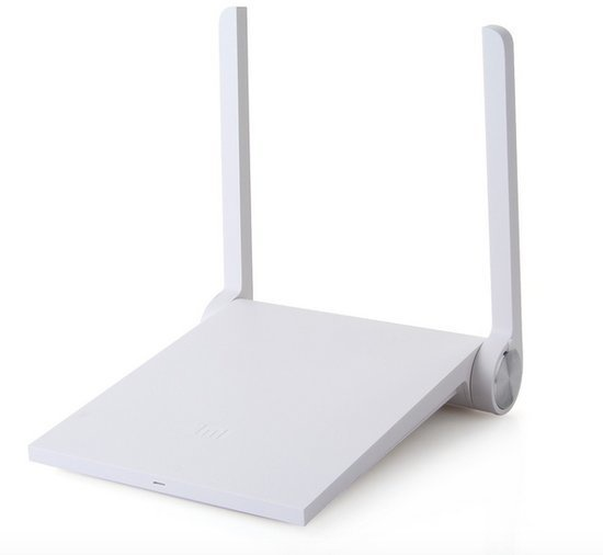 Xiaomi Mi Mini Router