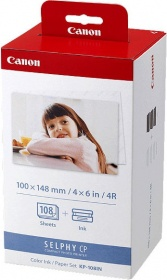 Canon KP-108IP Fotopaper + Ink Cartridgehttp://www.digit-photo.com/images/produits/PACA9585A001/thumb/1-m.jpg